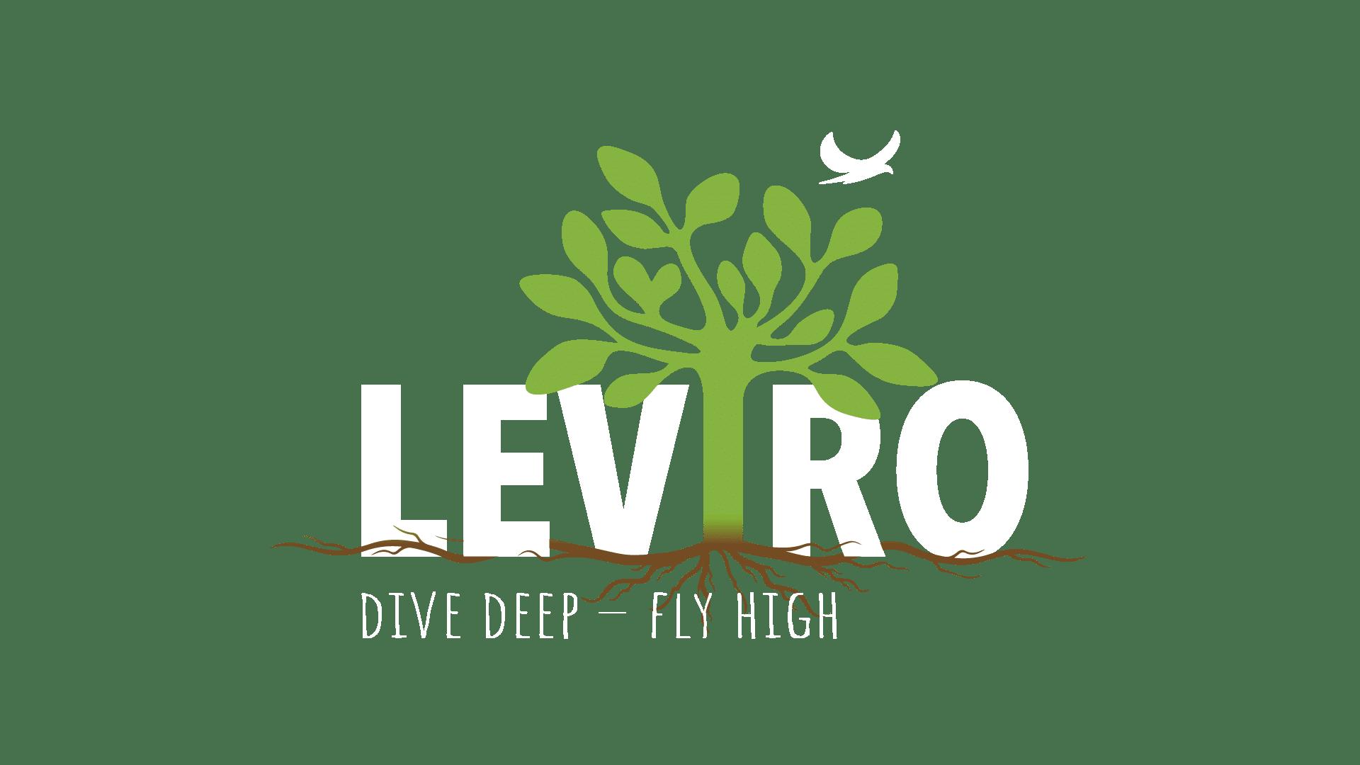 Leviro